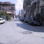 Via_Croce_2002
