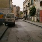 Via_S.T.E.Cirillo_2002