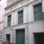 antico teatro Minerva_jpg