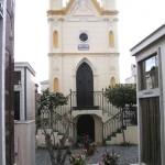 cappella_cimiteriale