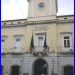 municipio_jpg