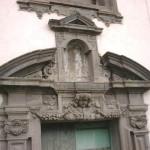 palazzo zurlo particolare portale_jpg