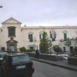 palazzo zurlo_jpg