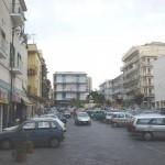 piazza pace_jpg