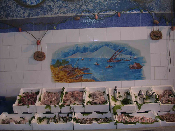 pescheriapiscinale