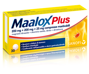 maalox_plus_compresse