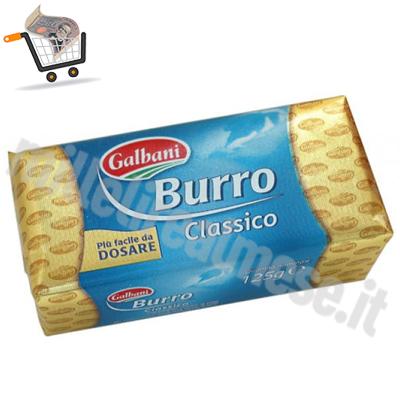 burro-galbani-125-gr