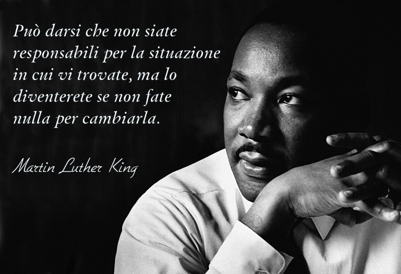 martin-luther-king-1